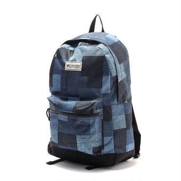 Price Stream 20L Backpack