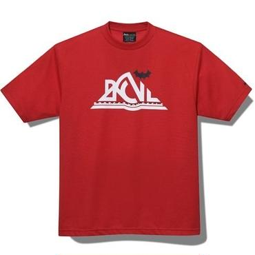 BackCahnnel BackChannel-OUTDOOR LOGO T