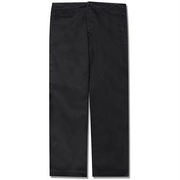 BackChannel-CHINO PANTS