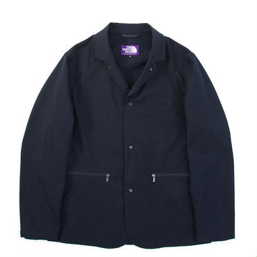 THE NORTH FACE PURPLE LABEL Double Face Twill Field Jacket