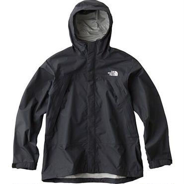 THE NORTH FACE Dot Shot Jacket