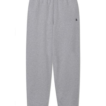 BackChannel-SWEAT PANTS