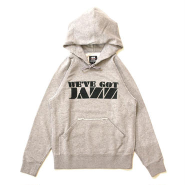 APPLEBUM × 68&Brothers Hood Sweat