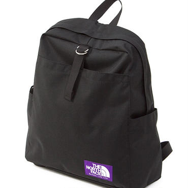 THE NORTH FACE PURPLE LABEL Book Rac Pack L