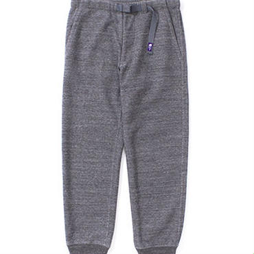 THE NORTH FACE PURPLE LABEL COOLMAX® Mountain Sweat Pants