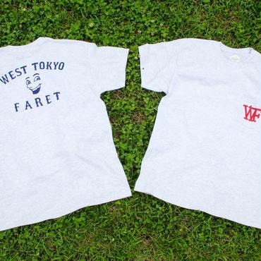 Hillbilly Pocket T-shirts Summer