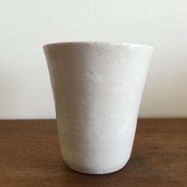 喜多村光史/フリーカップ