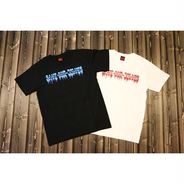 Tshirts-SOS