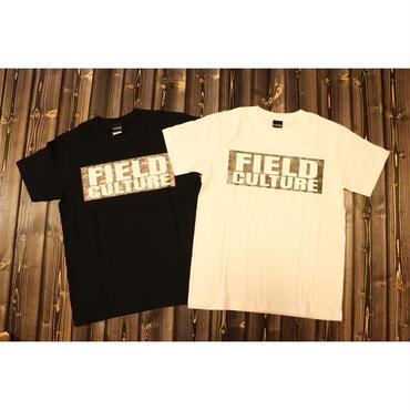 Tshirts-CBOX  (XXL)