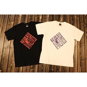 Tshirts-FCTA