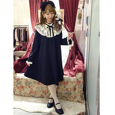 ハロウィン魔女ワンピース/F i.n.t