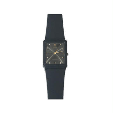 【CASIO】チープカシオ腕時計【MQ-38-1】