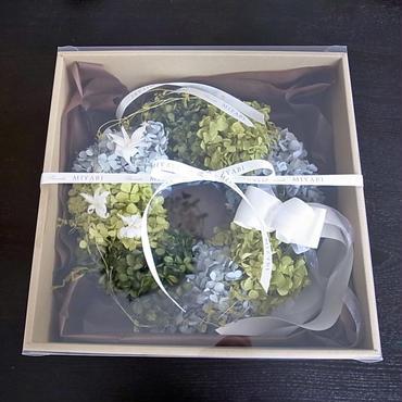 【オプション】リース用ボックス
