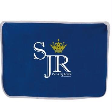 SJRミニブランケット