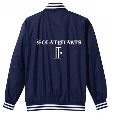 iSOLATED ARTS STADIUM (NAVY/WHITE) - General Price