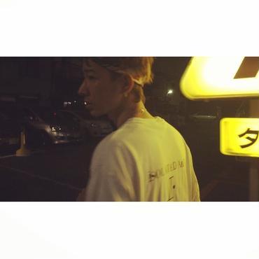 "forte別注HAV-A-HANKバンダナ""Beautiful Mind""- General Price"