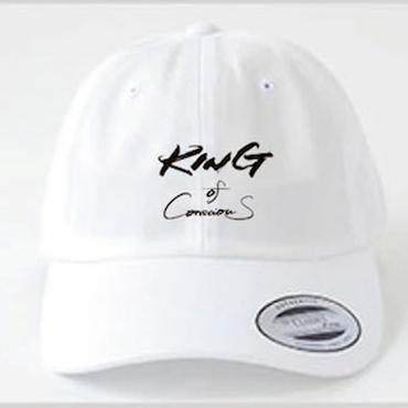 "HAIIRO DE ROSSI""King Of Conscious""CAP (6Pnael-Low type)"