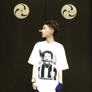 iSOLATED ARTS-Fantasista T-Shirts - General Price