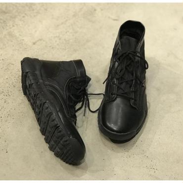 """NIKE"" special field boots ブラック 表記27cm 新品未使用"