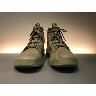 NIKE SFB (special field boots) military sage 新品未使用 表記27,5cm