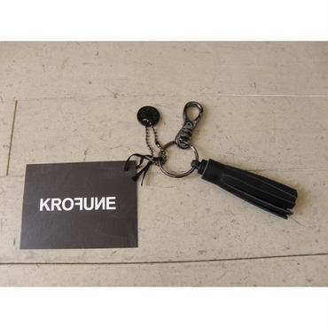 KROFUNE BLACK KEY