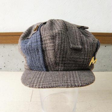 MIFUNE Chameleon-cap