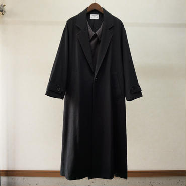 STORAMA W LAYERD TRENCH COAT