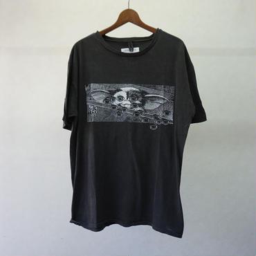 JUVENILE HALL ROLLCALL プリントTシャツ