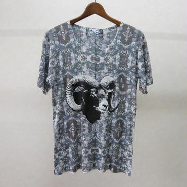 CILANDSIA Tシャツ