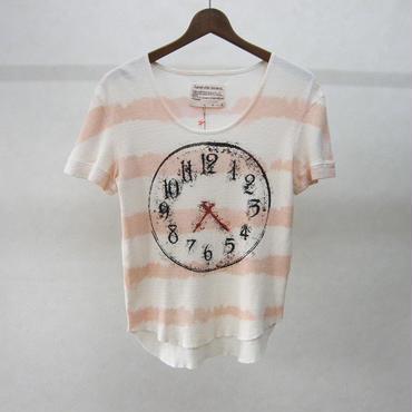 banal chic bizarre Tシャツ