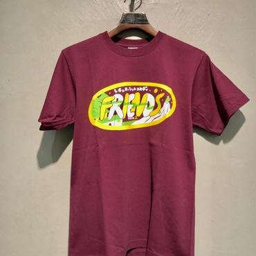ツアーTシャツ(シチュエーション・コメディ season2)