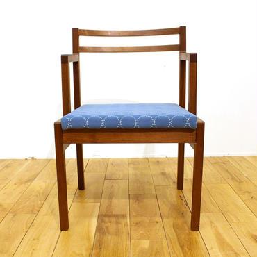 Dining Chair / Salvia(ウォールナット材/タンバリン)