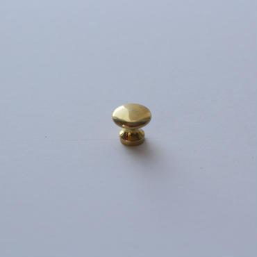 lezt-0020 真鍮ツマミ(小)