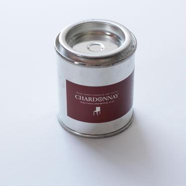 lezt-0029 メンテナンスオイル(パイン材用)カラーオイル