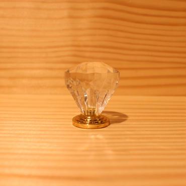 lezt-0026 ダイヤカット