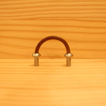 lezt-0013 ロッシ革取手