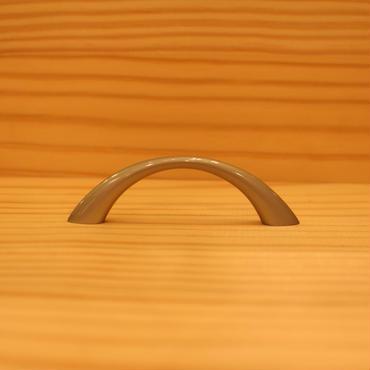 lezt-0012 ピノウシルバーハンドル(小)