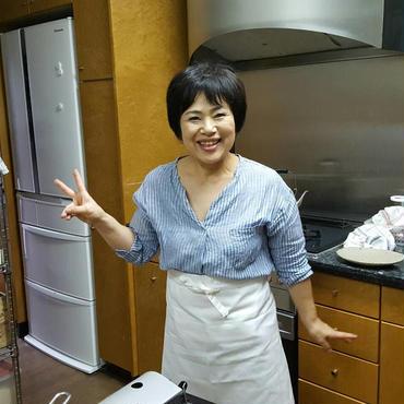 お料理基礎講座1【お悩み解消編】