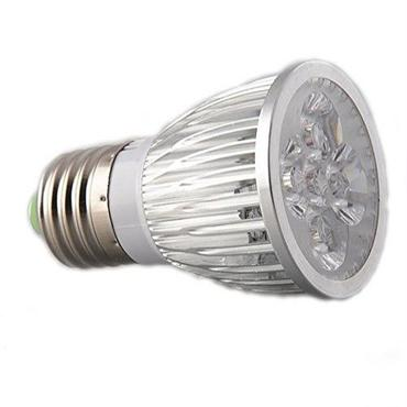 植物育成LEDライト E26