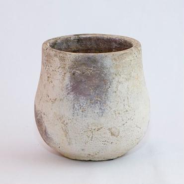 ヘリテージポットS  / Used Pot.4【中古鉢】