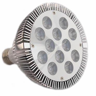 植物育成LEDライトSPLanp-24W / 口金 E26