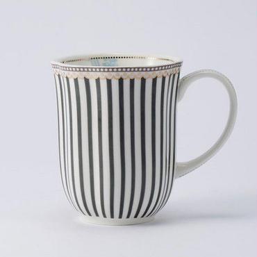 リスベスダール マグカップ・トワレ