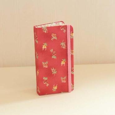 ハンドメイド iphoneケース FL-013