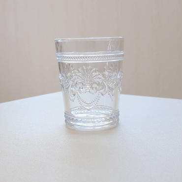 ROPE GLASS TUMBLER  タンブラー
