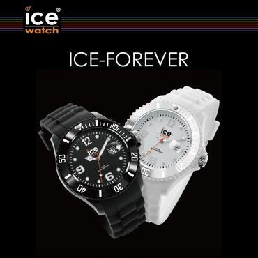 【腕時計】 アイスウォッチ ICE-FOREVER unisex