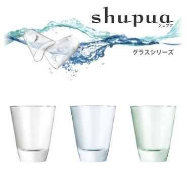 【シリコーンコップ】 信越ポリマー シュプア グラス