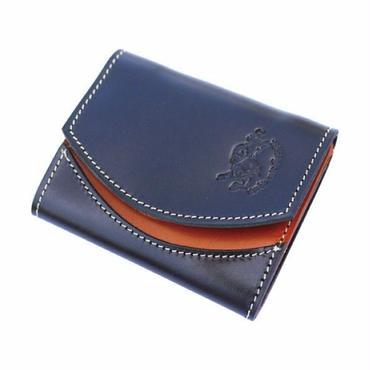 【極小財布】 クアトロガッツ ペケーニョ パプリカ