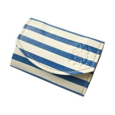 【極小財布】 クアトロガッツ ポキート ピカソ 青の時代
