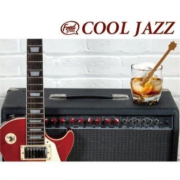 【製氷皿】 フレッド アイストレー クールジャズ