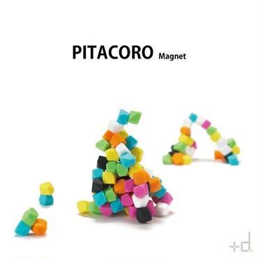 【マグネット】 +d ピタコロ